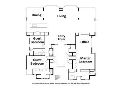 1602floorplanfinal-1030x687